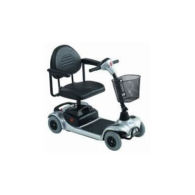 MOBILITY SCOOTER TRANPORTABLE RANGE