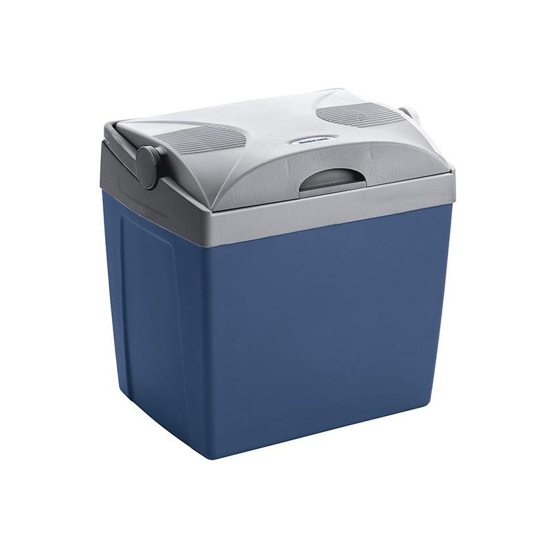 Cool Box cool box - holidayhire