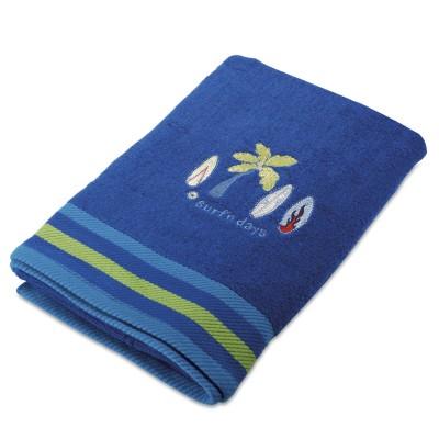 TOWELS 2UD