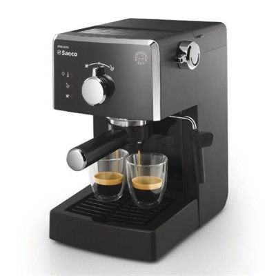 COFEE MACHINE ESPRESS