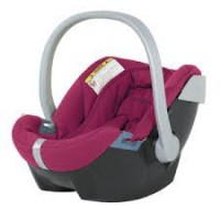BABY SEAT 2