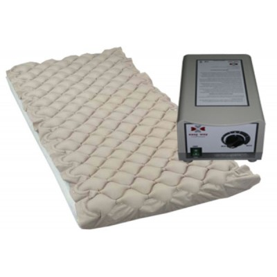 ANTI DUST MITE MATTRESS COVERS