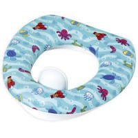 CHILDRENS TOILET SEAT