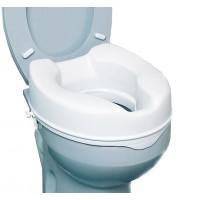 ELEVADOR WC