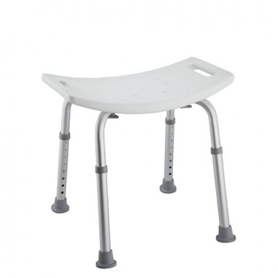 SHOWER WEEL CHAIR
